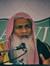 Mohammad Anwar Sahib