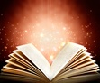 Ebook The TRUTH: Welcome to the Revelation read Online!