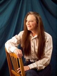 Lianne Miller