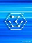 Ebook Beginner's COBIT Companion: Preparing for the Cobit 4.1 Foundation Examination read Online!