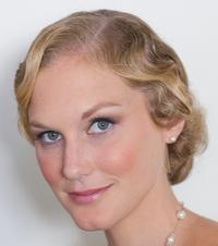 Lauren Bird Horowitz