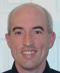 Paul Heingarten