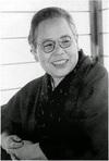 Sakae Tsuboi