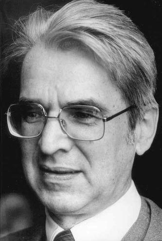 Herbert Rosendorfer audiobooks