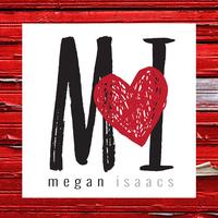 Megan Isaacs