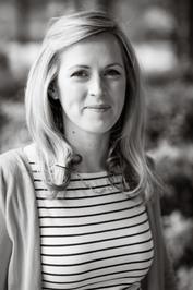 Sophie Cousens