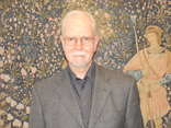 Gary Inbinder