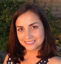 Victoria Fedden