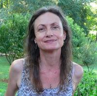 Martha Cinader