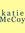 Katie M...