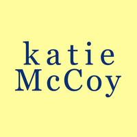 Katie McCoy