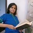 Ebook The Rigveda Code read Online!