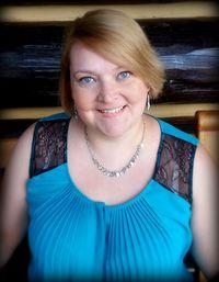 Allison Merritt