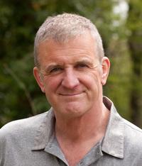 Mark Caney