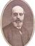 Ebook Victor Hugo Et La Grande Poesie Satirique En France (Classic Reprint) read Online!