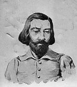 Gil Vicente