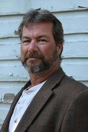 Richard Cozicar