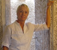 Sally Rooney image