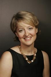 Caitlin Friedman