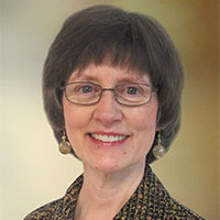 Diane Dawson Hearn