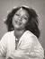 Martha Tucker