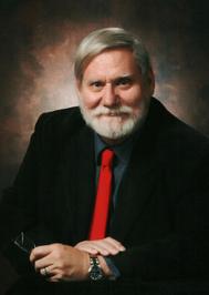 James A. Connor