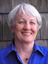 Lisa Alther