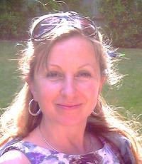 Janet Allison Brown