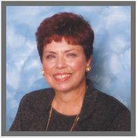 Sherry L. Meinberg