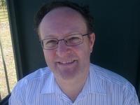 Robert Brokenmouth