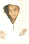 Ebook Justify My Thug read Online!