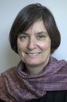 Anne Whiston Spirn
