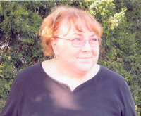 Martha Miller
