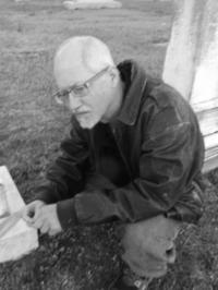 JAMES BYRON HUGGINS EBOOKS DOWNLOAD