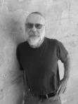 Brian Drake ebooks review