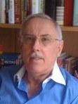 Roger Radford
