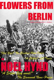 Noel Hynd ebooks download free
