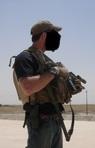 Ebook Benghazi: The Definitive Report read Online!