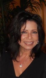 Nora M. Garcia