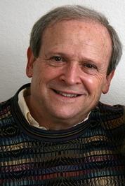 Jeffrey S. Kaplan