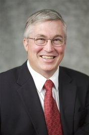 Timothy L. Hall
