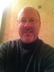 Ebook Perdition read Online!