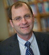 David A. Mindell