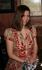 Adrianne Ambrose