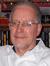 Rick Taubold