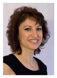 Tanya Freedman