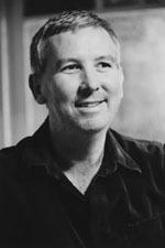 Ian Townsend