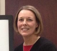 Kathleen C. Straker