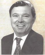 Stan Schatt