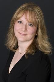 Kristi Astor